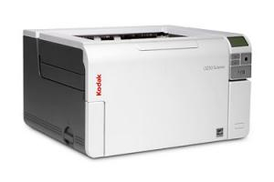 gambar Kodak Scanner i3250