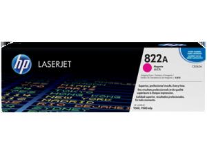 jual HP-822A-Magenta-LaserJet-Imaging-Drum-C8563A-e1456980245316