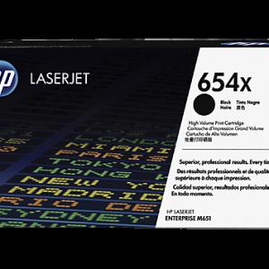 gambar HP-654X-High-Yield-Black-Original-LaserJet-Toner-Cartridge-CF330X