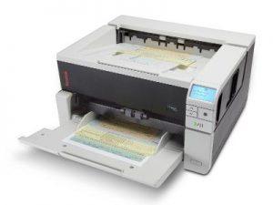 gambar Kodak Scanner i3400
