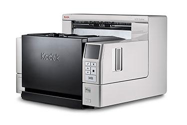 Kodak Scanner i4250