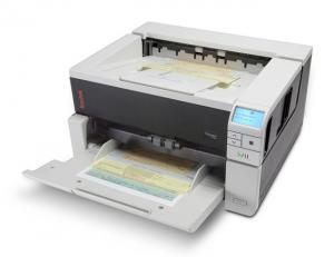 gambar kodak scanner i3200