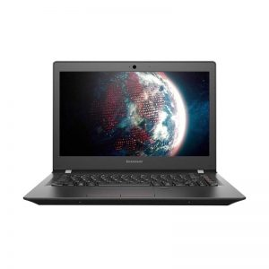 E31-AID, Intel Core i3-5010U (Up to 2.1GHz, 3MB Cache)