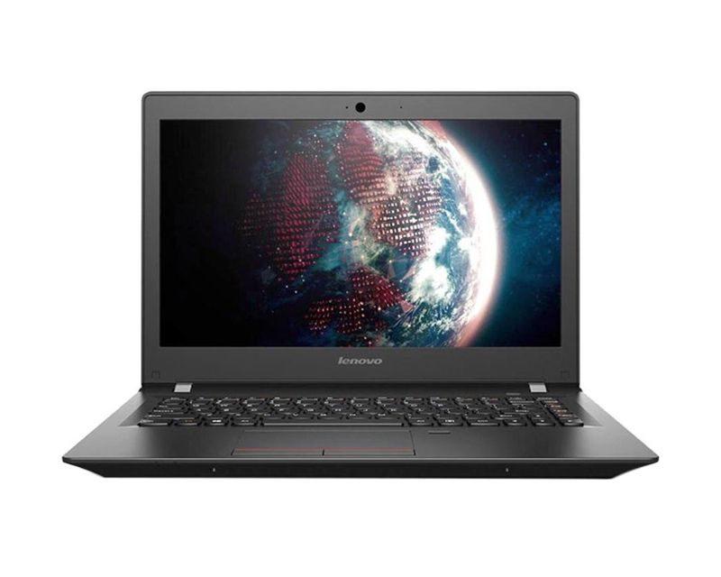 Lenovo E31-AID, Intel Core i3-5010U