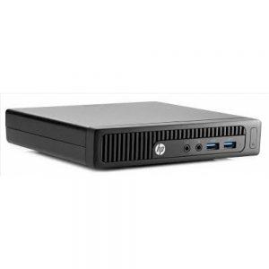 HP DM 260G1 (M2M80PA)