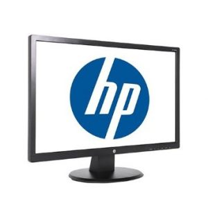 HP V242 LED 24Monitor