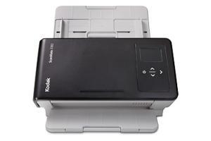 Kodak ScanMate i1180.jpg m