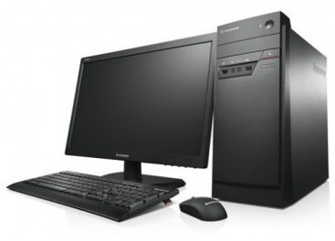 PC LENOVO M83-4IF