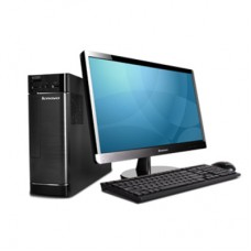 PC Lenovo H3050 GID DUAL CORE