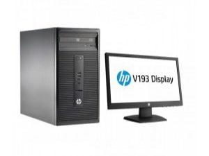 gambar HP PRO 280 G1 MT (L5V35PA)