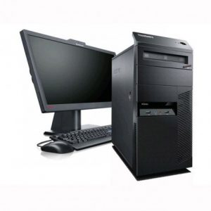 lenovo-thinkcentre-m83-3if