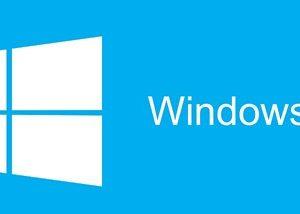 gambar windows10