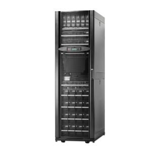 APC SYMMETRA PX 48 AIO 48kW 400V- SY48K48H-PD