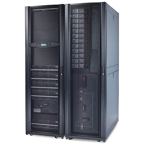 APC Symmetra PX 64kW 400V Integrated Modular Distribution SY64K160H-PD