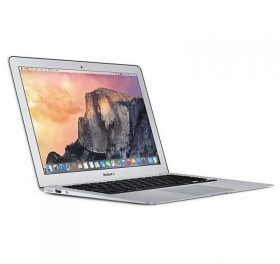 APPLE MacBook Air [MJVP2ID/A]