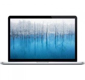 APPLE MacBook Pro [MD101ID/A]