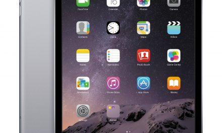 APPLE iPad Mini 3 Retina Display Wifi + Cellular 128GB