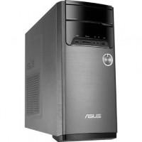 ASUS Desktop M52BC-ID003D