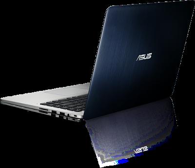 ASUS Ultrabook K401LB-FR068D - Black