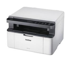 BROTHER Printer [DCP-1601]