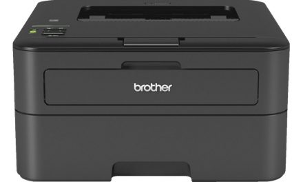 BROTHER Printer [HL-L2365DW]