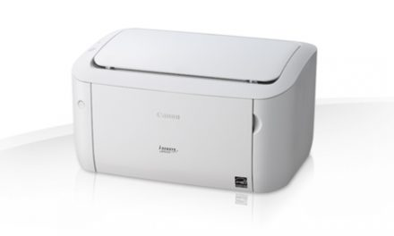 CANON Printer Laser Monochrome [LBP-6030]