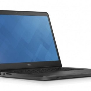 DELL Latitude 14 3450 (Core i3-5005U)