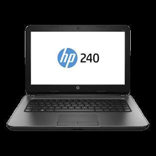 HP 240 G3 M0Q59PT