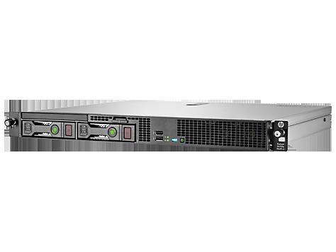 HP DL320e Gen8v2 E3-1241v3 Perf AP Svr