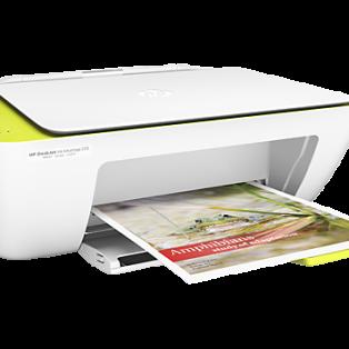 Printer HP DeskJet 2135 (F5S29B) – Spesifikasi Dan Harga