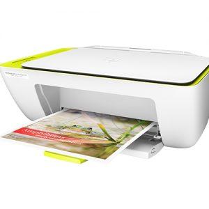 HP DeskJet Ink Advantage 2135 [F5S29B]