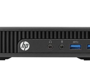 HP Desktop Mini 260 G1 (9PA)
