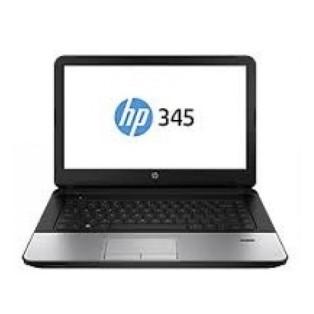 HP Notebook 345 G2 (8PA)
