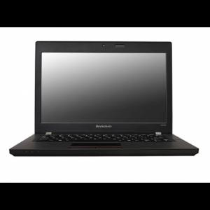 LENOVO Notebook K2450-839