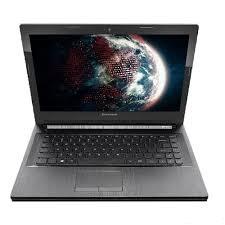 LENOVO ThinkPad Edge E460 03ID