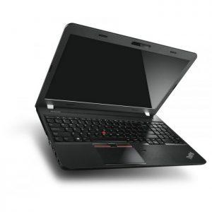 LENOVO Thinkpad Edge E450-UIA