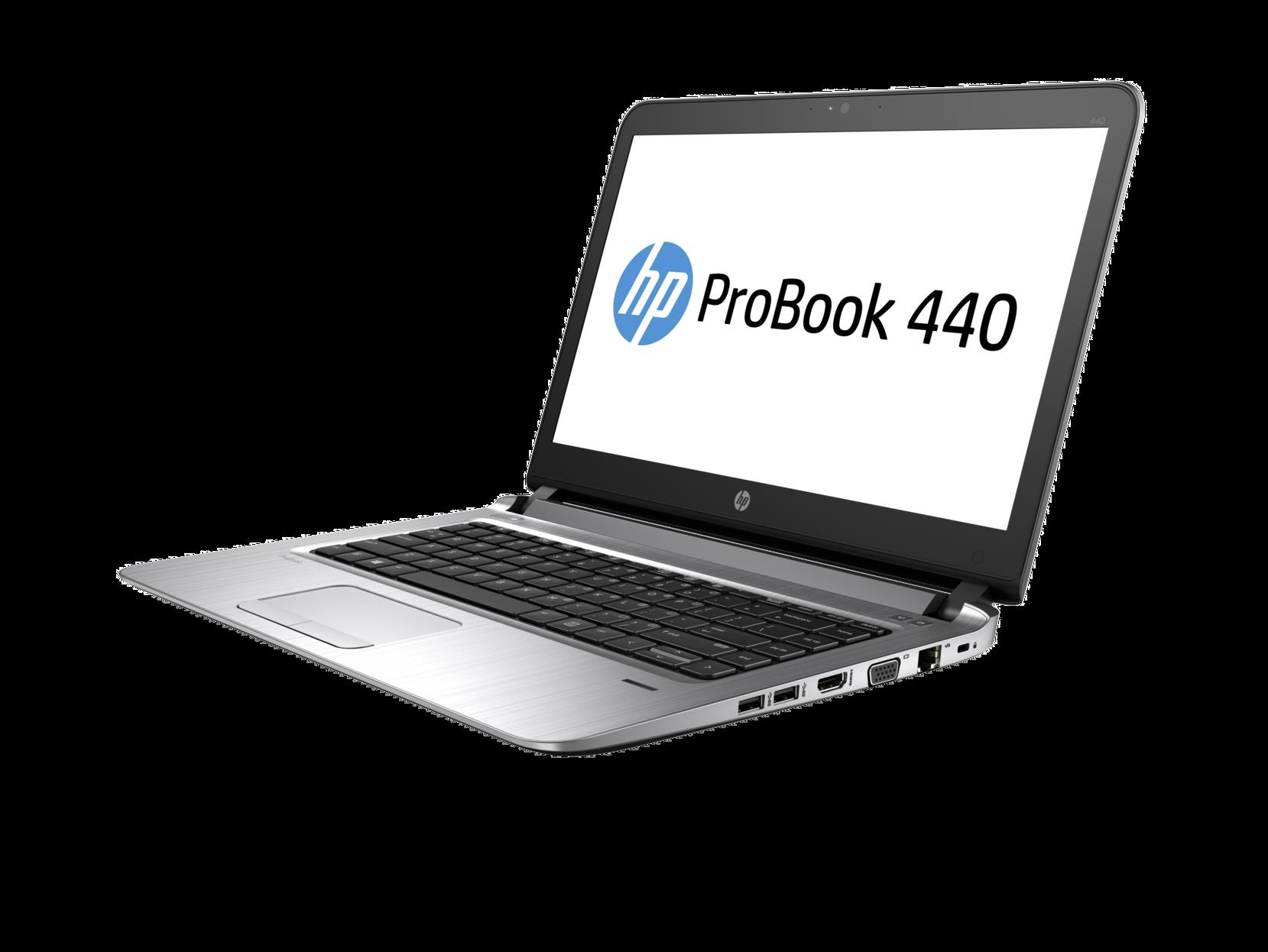 Probook 440 G3 T9H16PA
