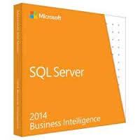 SQLSvrBsnssIntelligence 2014 SNGL OLP NL Qlfd