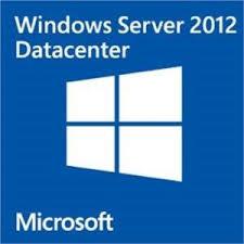 WinSvrDataCtr 2012R2 SNGL OLP NL 2Proc Qlfd