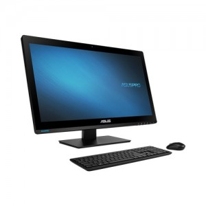 ASUSPRO A4320-BE054X