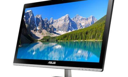 ASUS All in One PC ET2230INT-BF026X – Spesifikasi Dan harga