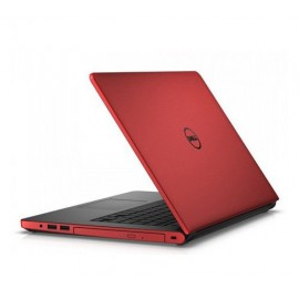 DELL Inspiron 14 (5459) TULIP I7-6500U with 2GB VRAM