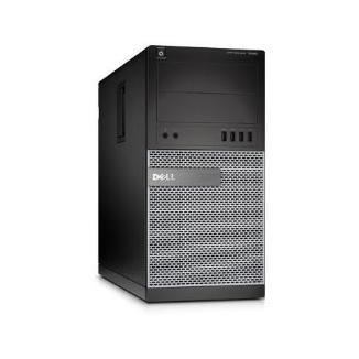 DELL OptiPlex 7020MT i3 7Pro