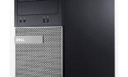DELL OptiPlex 7020MT i7 7Pro