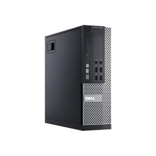 DELL OptiPlex 9020SFF i5 7Pro