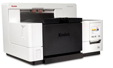 KODAK Scanner [i5200]