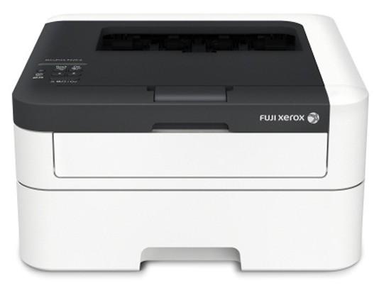 gambar Printer Docuprint P225 d AP
