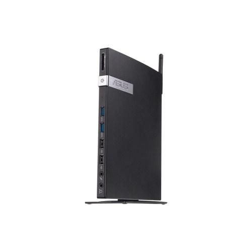 Asus EeeBox PC EB1037 – Spesifikasi Dan Harga