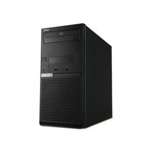 ACER Extensa M2610 (Core i3-4170 DOS)