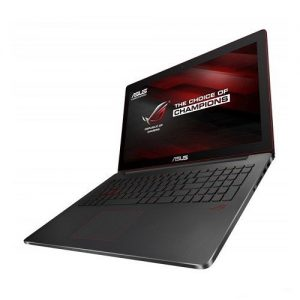 ASUS Notebook G501JW-CN446T